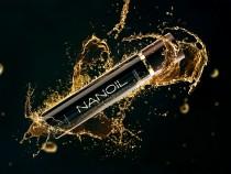 Prenditi cura dei capelli con Nanoil